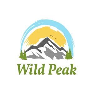 Wild Peak Consulting